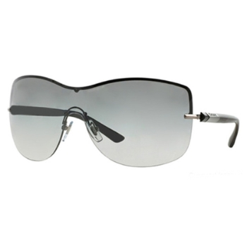 DKNY DY 5081 Sunglasses