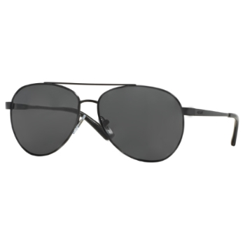 DKNY DY 5082 Sunglasses