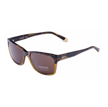 DKNY DY 4089 Sunglasses