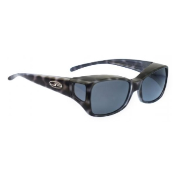 Fitovers Dahlia Sunglasses