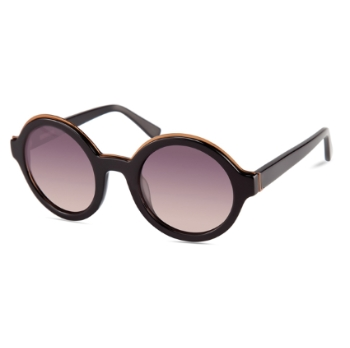Derek Lam GLORIA Sunglasses