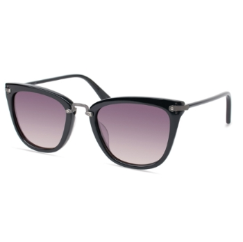 Derek Lam JULIETTE Sunglasses