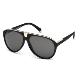 Dsquared DQ0069 Sunglasses
