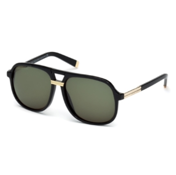 Dsquared DQ0071 Sunglasses