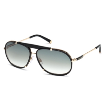 Dsquared DQ0074 Sunglasses