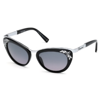 Dsquared DQ0096 Sunglasses