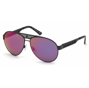 Dsquared DQ0138 Sunglasses