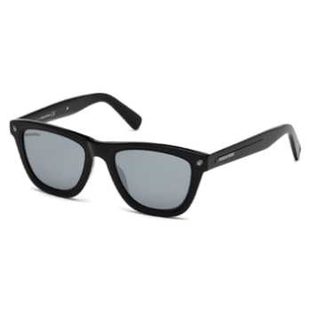 Dsquared DQ0169 Sunglasses