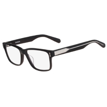 Dragon DR133 NOAH Eyeglasses