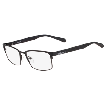 Dragon DR139 BEN Eyeglasses