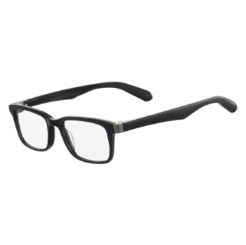 Dragon DR142 GIROUX Eyeglasses