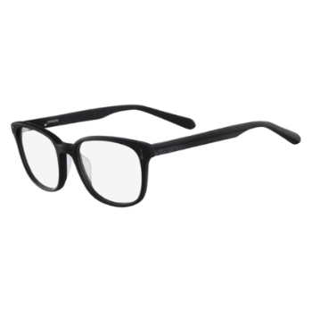 Dragon DR149 FINN Eyeglasses