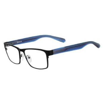 Dragon DR154 JACOB Eyeglasses