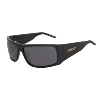 DSO Eyewear Absolut Sunglasses