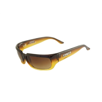 DSO Eyewear Boost Sunglasses