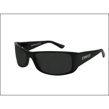 DSO Eyewear Menace Sunglasses
