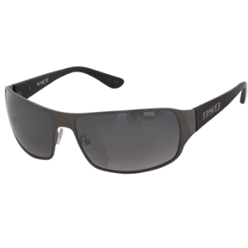 DSO Eyewear Vice Limited Sunglasses