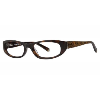 English Laundry Durutti Eyeglasses