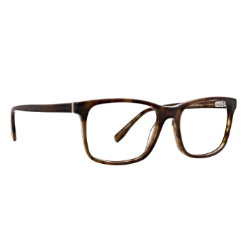 Ducks Unlimited DU Richmond Eyeglasses
