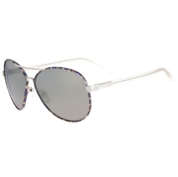 DVF DVF117S SENTAL Sunglasses