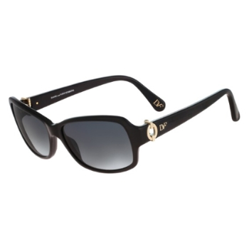 DVF DVF592S FAITH Sunglasses