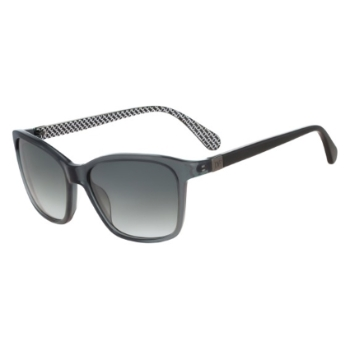 DVF DVF600S COURTNEY Sunglasses