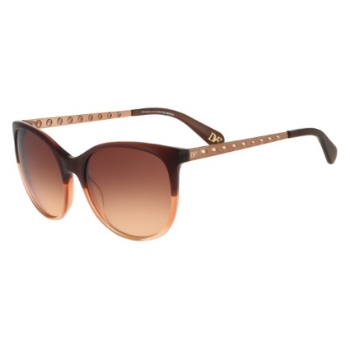 DVF DVF827S DEMI Sunglasses