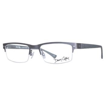 Danny Gokey Eyeglasses | 56 result(s) | Discount Designer Eyewear