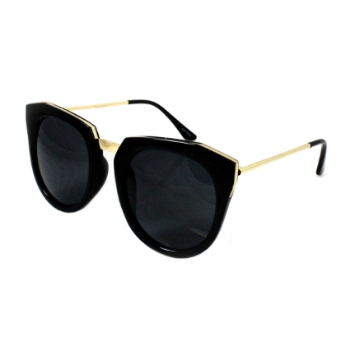Dazed N Confused Exeter Sunglasses