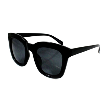 Dazed N Confused Hailey Sunglasses