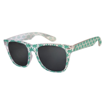 Dazed N Confused Vice Sunglasses