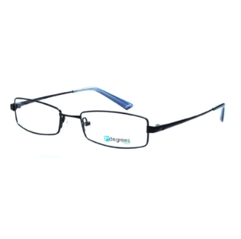 34 Degrees North M0911 Eyeglasses