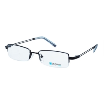34 Degrees North M0912 Eyeglasses