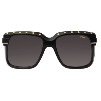 Cazal Legends 680-301 Sunglasses