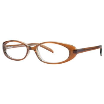 Destiny Sharon Eyeglasses