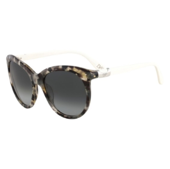 DVF DVF582S RILEY Sunglasses