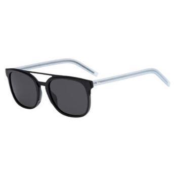 Dior Homme Blacktie 221S Sunglasses