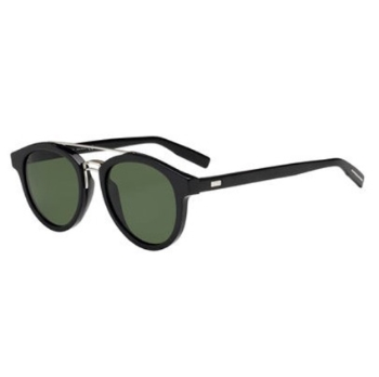 Dior Homme Blacktie 231S Sunglasses