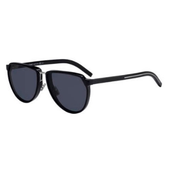 Dior Homme Blacktie 248S Sunglasses