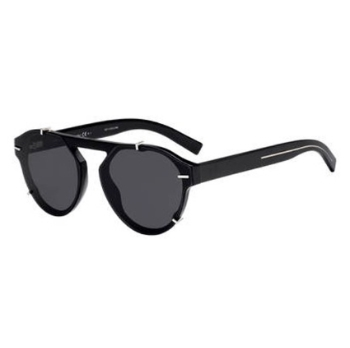 Dior Homme Blacktie 254S Sunglasses