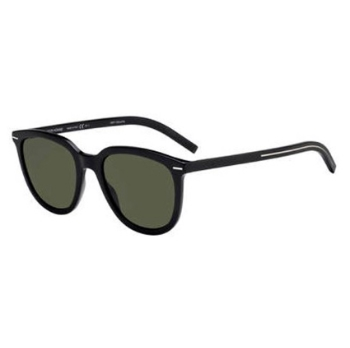 Dior Homme Blacktie 255S Sunglasses