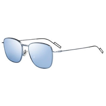 Dior Homme Diorcomposit 1_1 Sunglasses