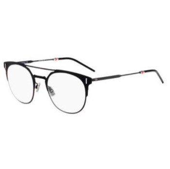 Dior Homme Diorcomposito 1 Eyeglasses