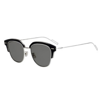 Dior Homme Diortensityf Sunglasses