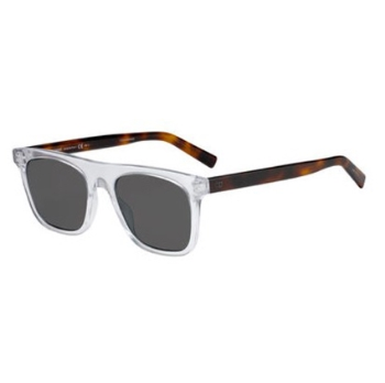 Dior Homme Diorwalk Sunglasses