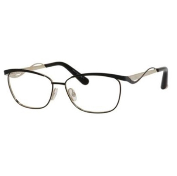 Christian Dior CD-3783 Eyeglasses