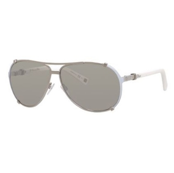 Christian Dior Diorchicago 2/Strass Sunglasses