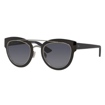 Christian Dior Diorchromic Sunglasses