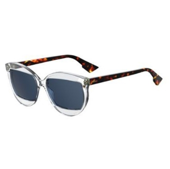 Christian Dior Diormania-2 Sunglasses
