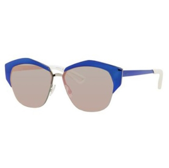Christian Dior Diormirrored Sunglasses